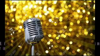 Kya Khoob Lagti Ho Karaoke with female voice