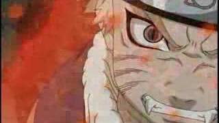 My Bestfriend, My Worst Enemy - Naruto AMV