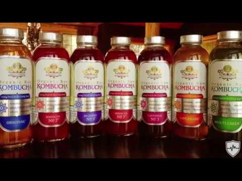 top-probiotic-foods-to-consume-for-gut-health