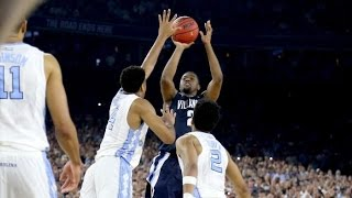 Luther Vandross - One Shining Moment   NCAA BASKETBALL TOURNAMENT THEME   CLEAR VERSION