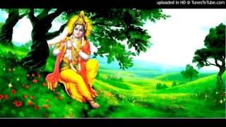 Banshi Shune Ki - Asha Bhosle