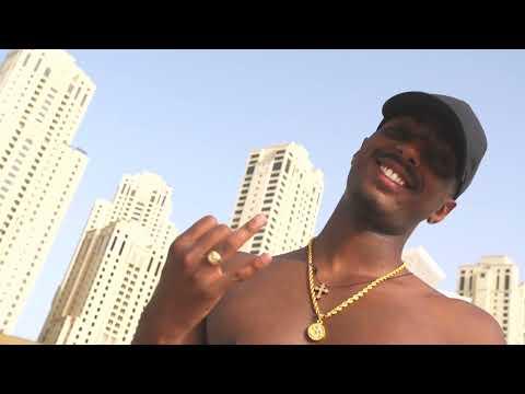 NAOD - DRA (OFFICIAL VIDEO)