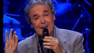 Pierre Perret - Pot Pourri - Sur un air de fête - Patrick Sébastien