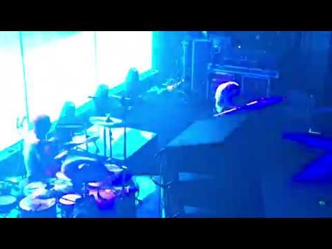 Twenty One Pilots - Car Radio @ Newport Music Hall - Tour de Columbus (June 21, 2017)