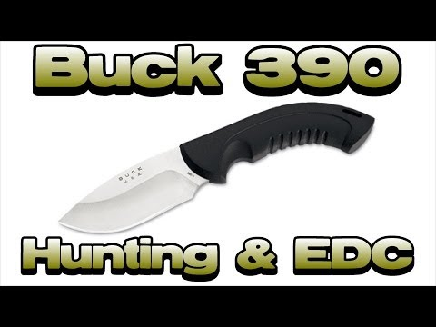 13 Great Hunting Knives Under $100 | Reliable Knife