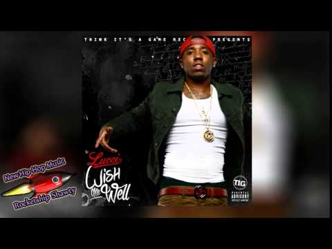 Lucci - Wish Me Well (Feat  YFN Kay) (With Animal Interlude) [Prod  By S  Dot Fire & J  Caspersen]