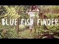 Blue Fish Finder : Modern and Vintage Blue Fish Clothing