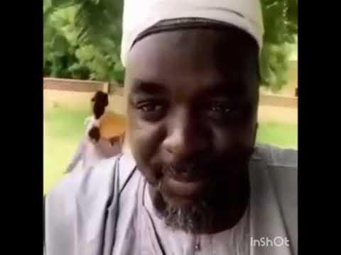 لا فرق بين عربي واعجمي الا بالتقوى Youtube