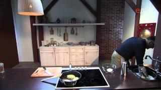 Баклажанные котлеты в картофельной панировке