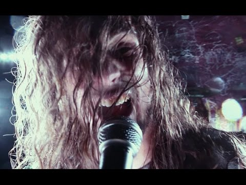 Dust Bolt - Mass Confusion (Official Video) | Napalm Records