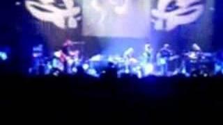 Portishead - Cowboys