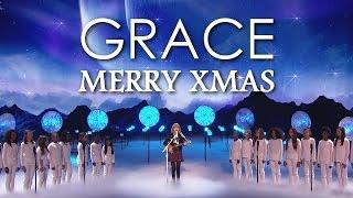 Grace VanderWaal - Merry Christmas