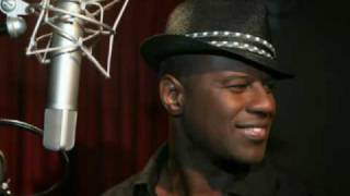 Watch Brian McKnight Stay With Him video