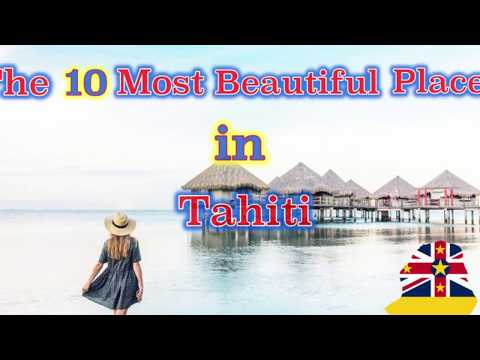 the-10-most-beautiful-places-in-tahiti