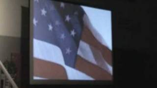 """"""" Thank You Military """" Veterans Day Video"""