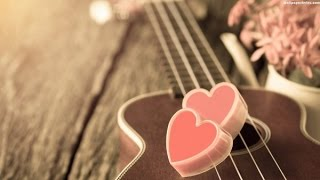 ambient guitar pop backing track bm   90 bpm megabackingtracks 2015