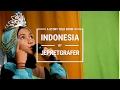 Lagu Anak Islami, Syukur Lagu Wajib Lomba Nasyid TPA, Festival Anak Sholeh Indonesia X 2017