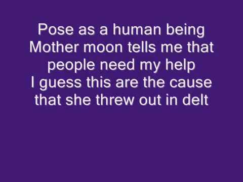 Kid Cudi- Do It Alone ( with lyrics )