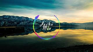 Electronic music EDM (Move Maker) 2018 New mix song