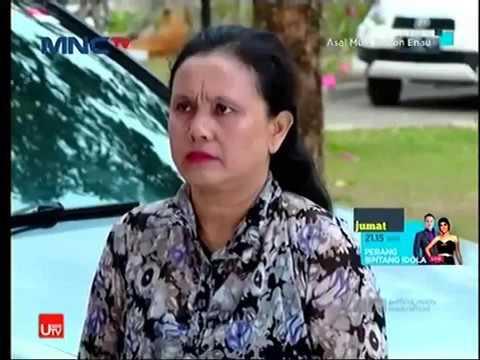 [Lawra Incha] & [Tania Anjani] FILM TV FTV Terbaru Asal Mula Pohon Enau