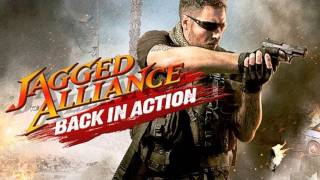 Jagged Alliance: Back in Action - Test / Review von GameStar (Gameplay)
