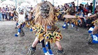 Download Mp3 Tresno Ati Jathilan Ndadi Turonggo Mudho Budoyo Nglempongsari