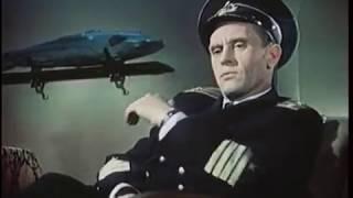 Тайна двух океанов 1955 серия 1