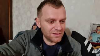 Пусик  запрятался))) осваивается