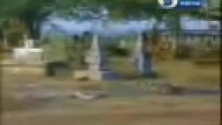 Chhota Mora Gaan Ti