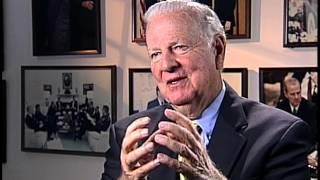Secretary James Baker III - Oral History about Bob Dole - May 21, 2007