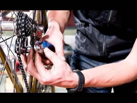 Mobile Bicycle Repair Services and Cost in Omaha NE | Mobile Auto Truck Repair Omaha