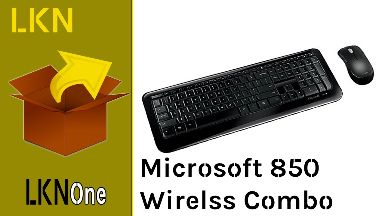 Microsoft Wireless Keyboard Mouse Combo 850 Wire Center Iv25 Technical Drawing Wiring Diagram By G4039193 Images Gallery