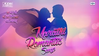 Best Marathi Romantic Hits Songs 2014 by Bela Shende | Non Stop मराठी गाणी
