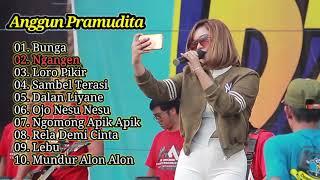 Download lagu Dangdut Koplo Jaranan Anggun Pramudita 2020