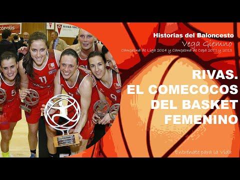 historias-de-baloncesto:-rivas,-el-comecocos-del-baloncesto-femenino