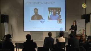 [ОтУС] Как создать успешный стартап(14.12.2012. Как создать успешный стартап. Уроки Кремниевой долины. Открытая лекция. Райан Джуни Генеральный..., 2013-01-25T12:20:14.000Z)