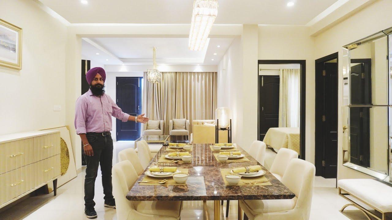 233 गज का घर 3 bhk | Price 64.90 लाख | Location ओर घर देखकर आप यह घर जरुर खरीदना चाहोगे | house tour