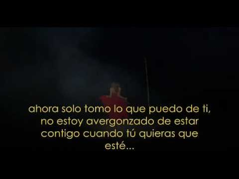 The Weeknd - Till Dawn subtitulado