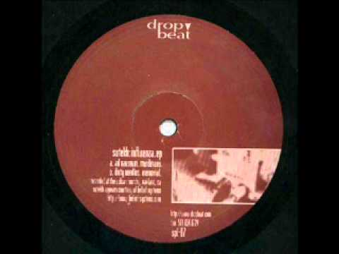 Sutekh - Dirty Needles