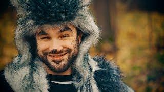 Евгений Крупник - Волки-бяки