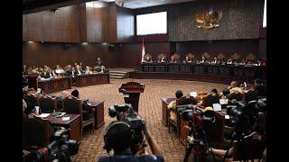 Gambar cover MK Tolak Seluruhnya Permohonan Prabowo-Sandiaga