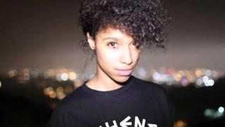 Repeat youtube video Lianne La Havas - Forget (Shlohmo Remix)
