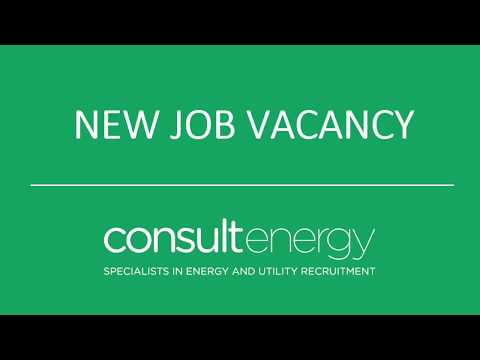 Head of Smart Metering - NEW VACANCY- Home Counties