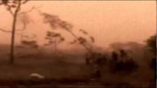 Variant - A Silent Storm