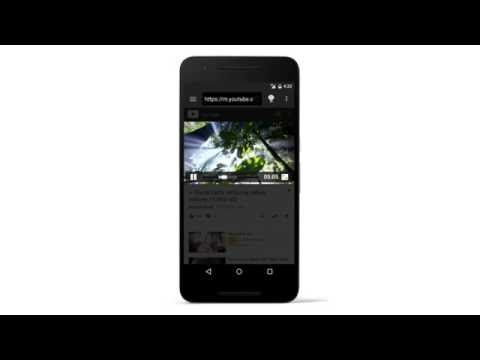 Turn Off the Lights for Android web browser: Tabs, Night Mode, Bookmarks