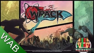 Wrack Review - Worth a Buy?