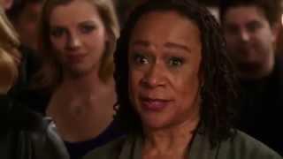 Promo Chicago Med - Season 1 (NBC)