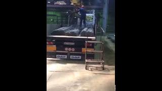 видео Строй забор от производителя по низкой цене