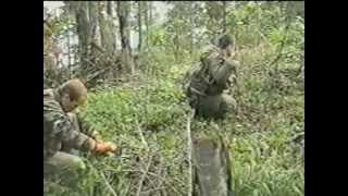 3 Korpus Armije Bosne i Hercegovine 2.