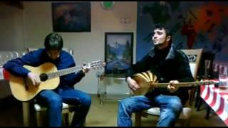 Video Ali Serttaş - Nerden Bileydim - (Küçük-Ali) download MP3, 3GP, MP4, WEBM, AVI, FLV Agustus 2018